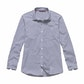 View Worldview Shirt - Twilight Blue Gingham