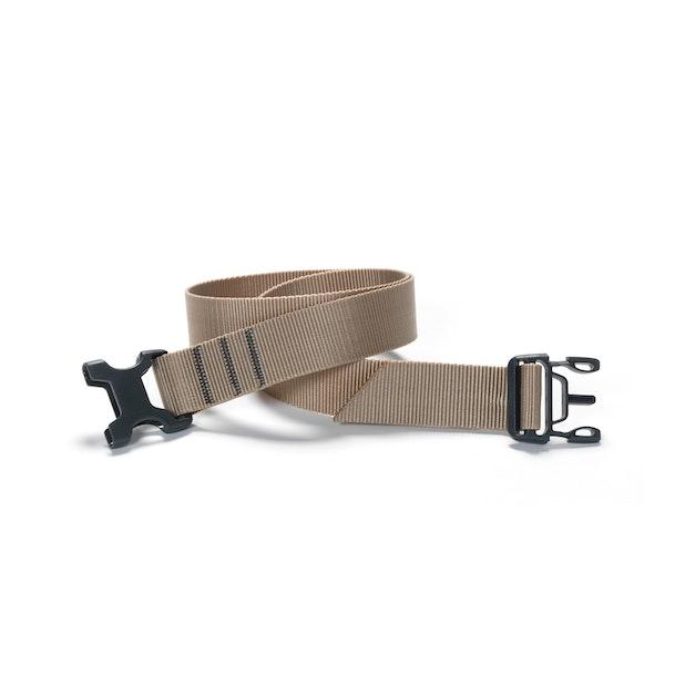 Rangefinder Belt - Khaki