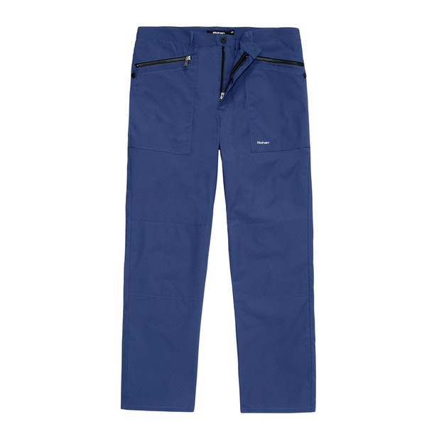 Bags - Nautical Blue