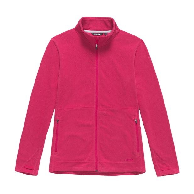 rohan assignment jacket Find great deals on ebay for rohan clothing shop with confidence.