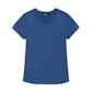 Viewing Essence T Short Sleeve - Mallard Blue