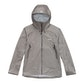 View Elite Jacket - Cloud Grey