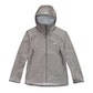 Viewing Elite Jacket - Cloud Grey