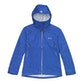 View Elite Jacket - True Blue