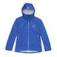 Viewing Elite Jacket - True Blue