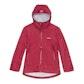 Viewing Elite Jacket - Crimson