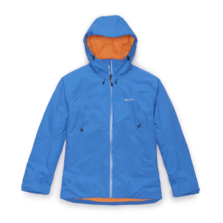 Completely Waterproof Jacket 5AHwSg