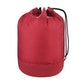 Viewing Stowaway Shoulder Bag - Canadian Red