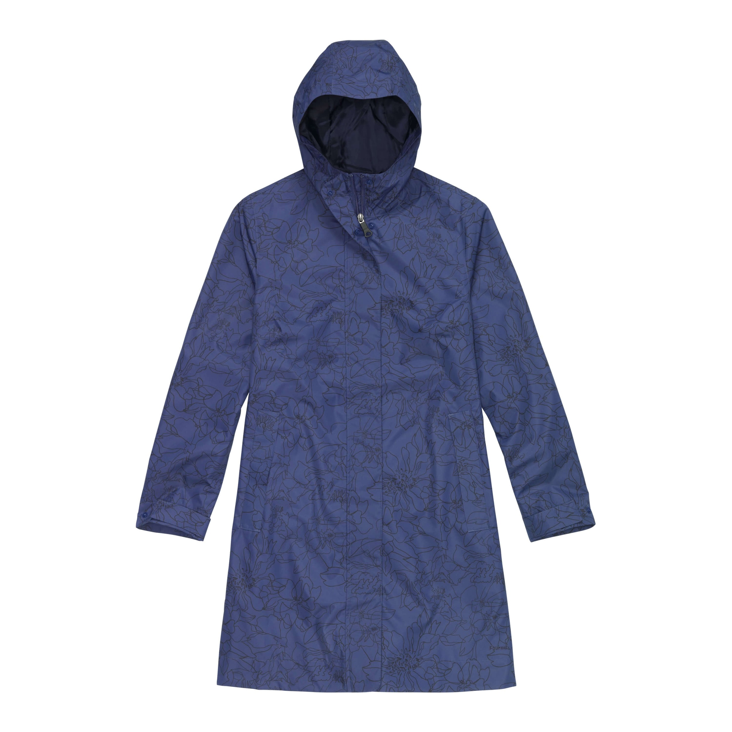 Ladies waterproof jackets, Waterproof trousers at Rohan Womens