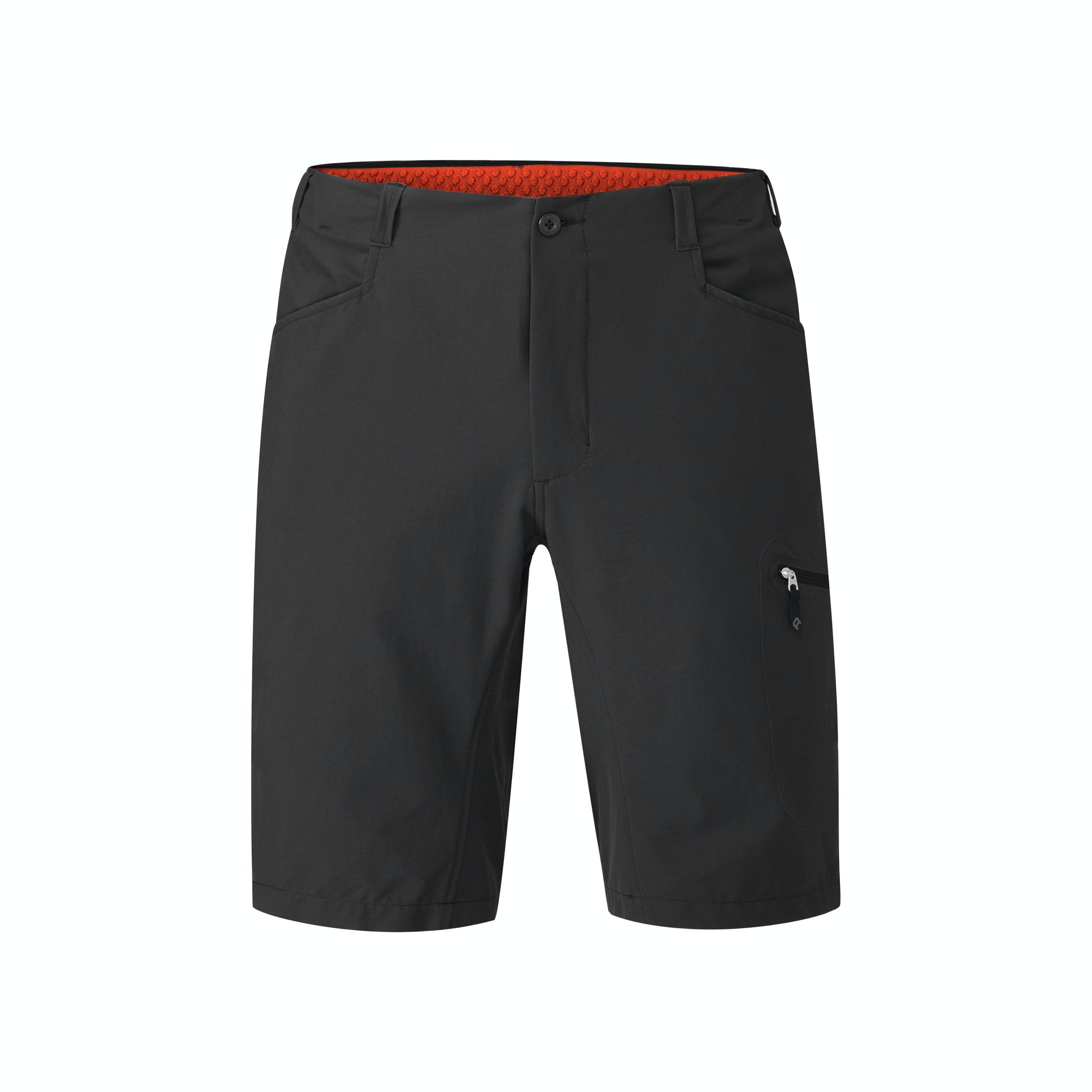 Mens Travel Shorts, Mens Outdoor shorts by Rohan