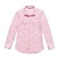 Viewing Malay Shirt - Pale Pink