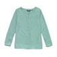 View Tian Shirt - Mineral Green
