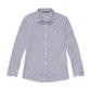 Viewing Newtown Shirt - Twilight Blue Gingham