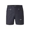 Men's Bag Shorts - Alternative View 1
