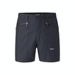 Viewing Bags Shorts - The short version of our iconic Bags