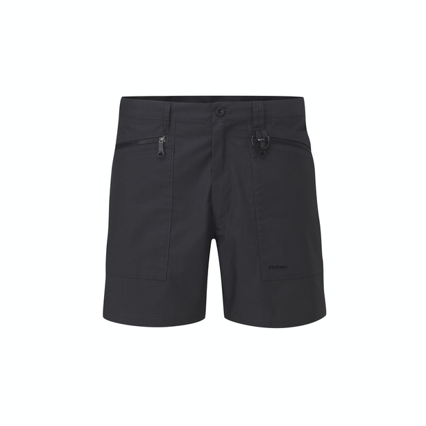 Bag Shorts - The short version of our iconic Bags