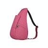 Healthy Back Bag Nylon Small - Alternative View 4