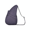 Healthy Back Bag Nylon Small - Alternative View 3