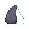 Healthy Back Bag Nylon Small - Alternative View 2