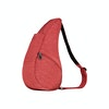 Healthy Back Bag Nylon Small - Alternative View 10