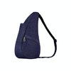 Healthy Back Bag Nylon Small - Alternative View 6