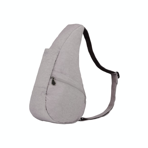 Healthy Back Bag Nylon Small - Perfectly balanced, ergonomically designed 6l bag.