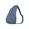 Healthy Back Bag Nylon Small - Alternative View 1
