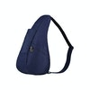 Healthy Back Bag Microfibre Small - Alternative View 3