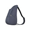 Healthy Back Bag Microfibre Small - Alternative View 5