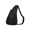 Healthy Back Bag Microfibre Small - Alternative View 1
