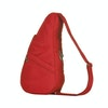 Healthy Back Bag Microfibre Small - Alternative View 4