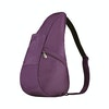 Healthy Back Bag Microfibre Small - Alternative View 6