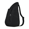 Healthy Back Bag Nylon Medium - Alternative View 0