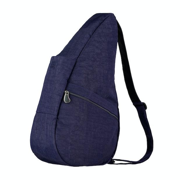 Healthy Back Bag Nylon Medium - Perfectly balanced, ergonomically designed 9l bag.