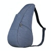 Healthy Back Bag Nylon Medium - Alternative View 1
