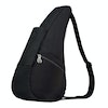 Healthy Back Bag Microfibre Medium - Alternative View 1