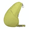 Healthy Back Bag Textured Nylon Large Baglett - Alternative View 1