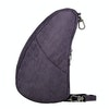 Healthy Back Bag Textured Nylon Large Baglett - Alternative View 3