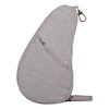 Healthy Back Bag Textured Nylon Large Baglett - Alternative View 2