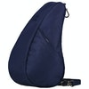 Healthy Back Bag Microfibre Large Baglett  - Alternative View 3