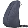 Healthy Back Bag Microfibre Large Baglett  - Alternative View 0