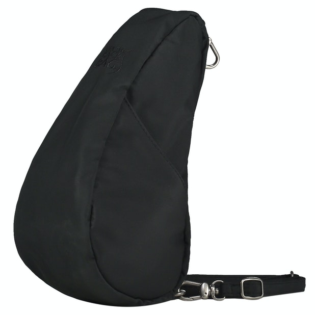 Healthy Back Bag Microfibre Large Baglett  - Handy 1.5L ergonomically designed bag for small essentials.
