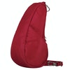 Healthy Back Bag Microfibre Large Baglett  - Alternative View 1