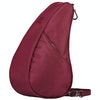 Healthy Back Bag Microfibre Large Baglett  - Alternative View 1