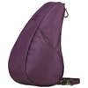Healthy Back Bag Microfibre Large Baglett  - Alternative View 4