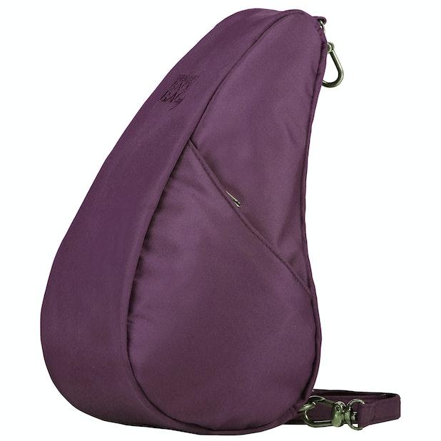 Healthy Back Bag Microfibre Large Baglett  - Handy 1.5L ergonomically designed bag for small essentials.