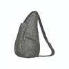 Healthy Back Bag Seasonal Small - Alternative View 2