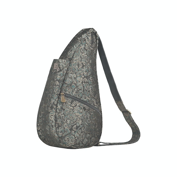 Healthy Back Bag Seasonal Small - Perfectly balanced, ergonomically designed 7l bag.
