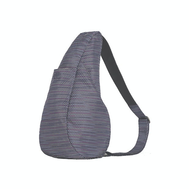 Healthy Back Bag Seasonal Small - Perfectly balanced, ergonomically designed 6l bag.