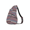 Healthy Back Bag Seasonal C Small - Alternative View 1